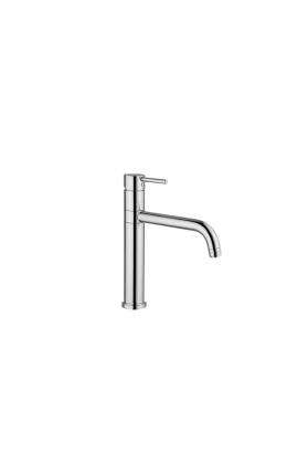 PRESA MARINCO INCASSO 63 AMP. 220/V