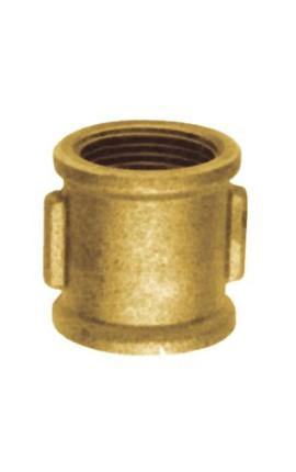 CRC RIMOX LUCIDANTE METALLI 200 ML