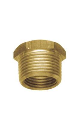 VOLTMETRO SCALA 10 16V DC /N