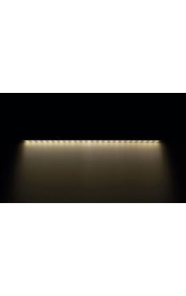 RULE-MATIC 1500 12V