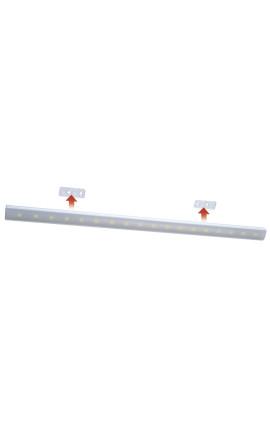 RULE-MATIC 2000 12V
