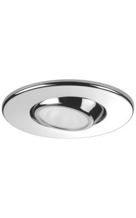 CUFFIA INOX MM.93X87
