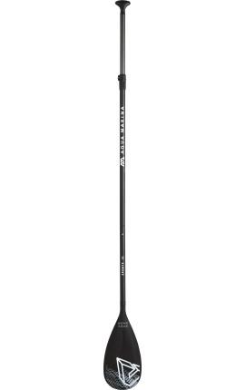 FASCETTA INOX C/PERNO MM.140-148