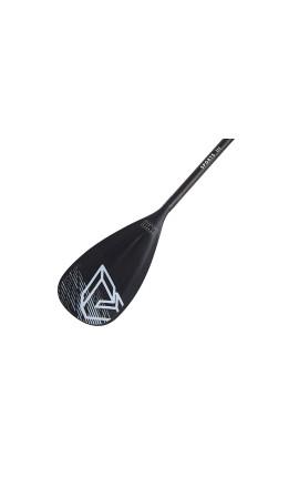 FASCETTA INOX C/PERNO MM.162-174