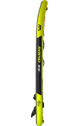 FASCETTA INOX C/PERNO MM.44-47