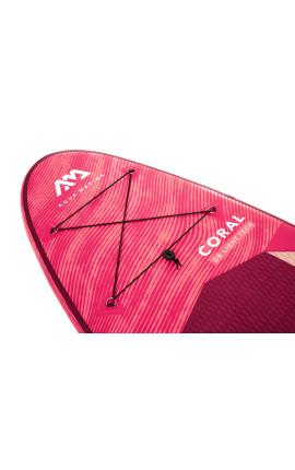 CENTRALE CORRIMANO INOX MM.22
