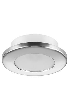 WC ELETTRICO 12/V - 18 AMP.