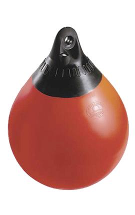 TUBO GAS DI SCARICO MM 120X132