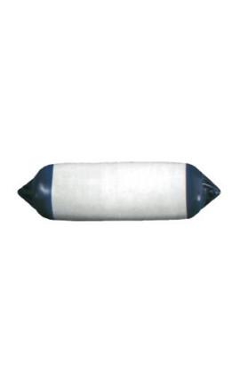 TUBO GAS DI SCARICO MM.76X86