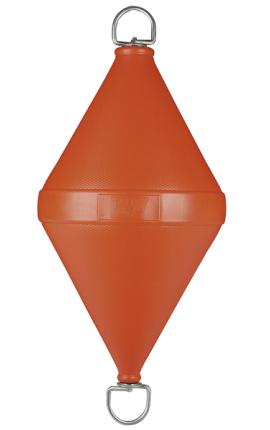 TUBO C/SPIRALE SANIPOMP/W MM 19