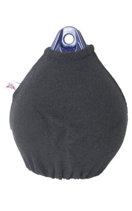 """RIDUZIONE M.F. 1"""" 1/4*3/8"""