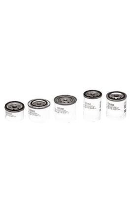 EUROMECI GOMMOGUARD NERO ML.750