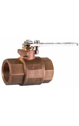 RIFLETTORE RADAR CM.34X34X47