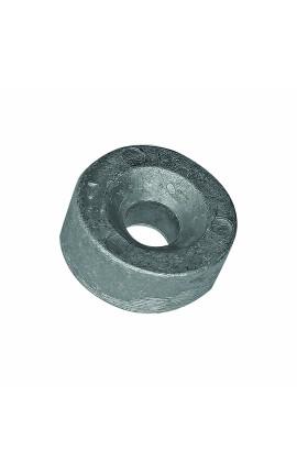 LAMPADA ELETTRICA CON TIMONE MM.370