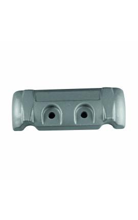 LUCE LED PLASTICA DIAM. MM.90