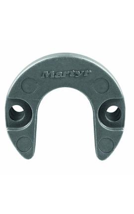 LUCI LED 12-28/V 12W LUNGH.262MM