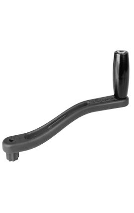 LAMPADINA A SILURO 6 LED 12V