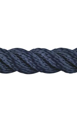 TELONE PVC C/OCCHIELLI MT.5X6
