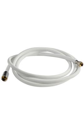 COPERTURA CALANDRA FB DA 175-250HP