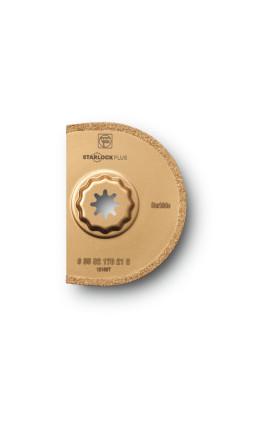 SALPA ANCORA QUICK HECTOR 700W-12V C/CAM