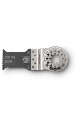 SALPA ANCORA QUICK HECTOR 700W-24V C/CAM