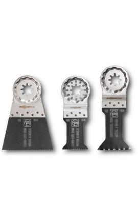 SALPA ANCORA QUICK HECTOR 1000W-12V C/CA