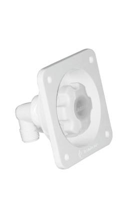 SALPA ANCORA QUICK HECTOR 1000W-24V C/CA