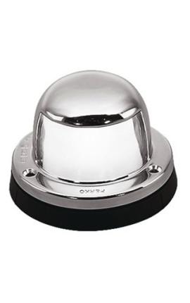 SALPA ANCORA QUICK HECTOR 1500W-24V C/CA