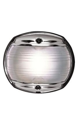 BANDIERA ITALIA CM.20X30