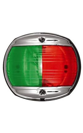 BANDIERA ITALIANA CM.50X75