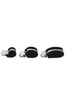 BANDIERA ITALIANA CM.80X120