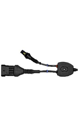TAPPO IN PVC DIAM.MM.40
