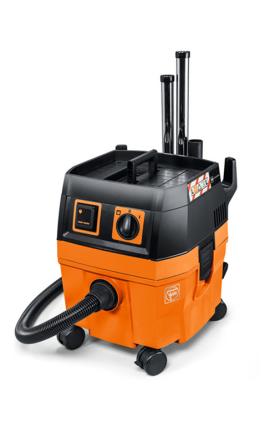 TIRAFONDI TE INOX MM 10X80