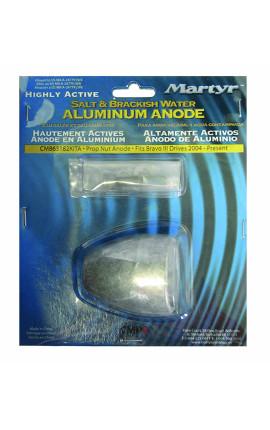 OCCHIOLI A VITE INOX MM.3X40