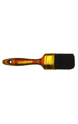 TUBO CARBURANTE MM 60X74