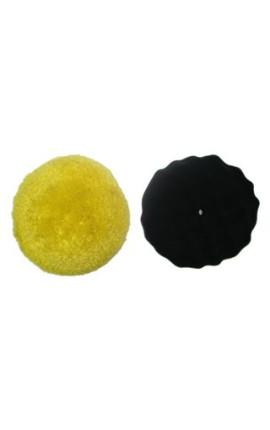 PREFILTRO GAS PFG21 VC/T