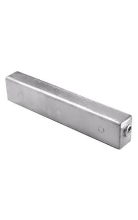 METAL PRIMER LT 0,250