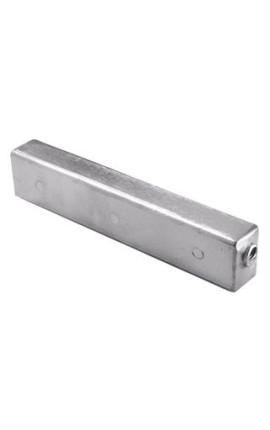 METAL PRIMER LT 0,5