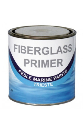 FIBERGLASS PRIMER LT.0,75