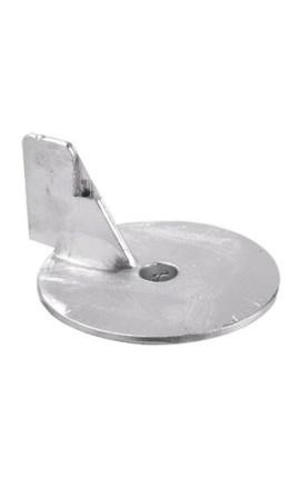FIBERGLASS PRIMER DA LT. 2,5