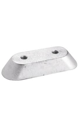 UNIVERSAL PRIMER LT.0,75