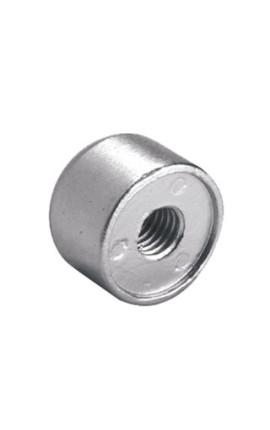 EPOGEL BIANCO LT. 0,75