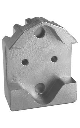 EPOGEL GRIGIO LT. 0,75