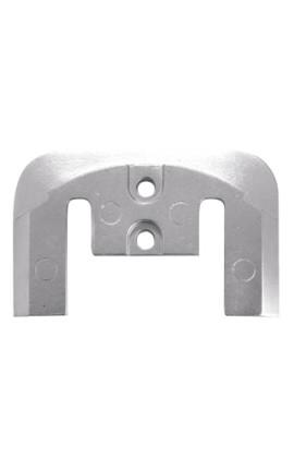 EPOGEL GRIGIO 2,5 LT.