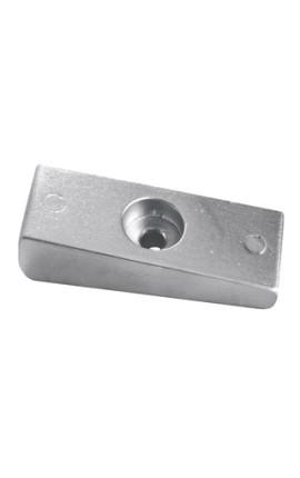 EPOPLASTIC AS FONDO EPOSSID. LT.2,5
