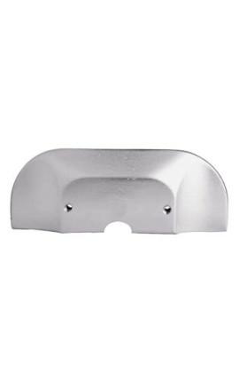 BARRIER TRASPARENTE LT. 5