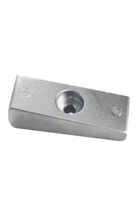 BARRIER TIX LT. 0,75