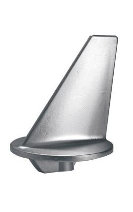 BARRIER A SPATOLA LT. 0,75
