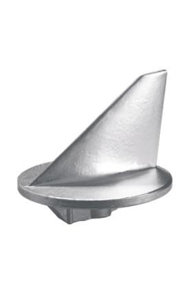 BARRIER A SPATOLA LT. 5