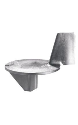 STUCCO EPOSSIDICO LT.0,750